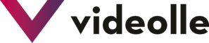 videolle_logo_vaaka_musta