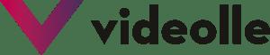 videolle_logo_vaaka_musta