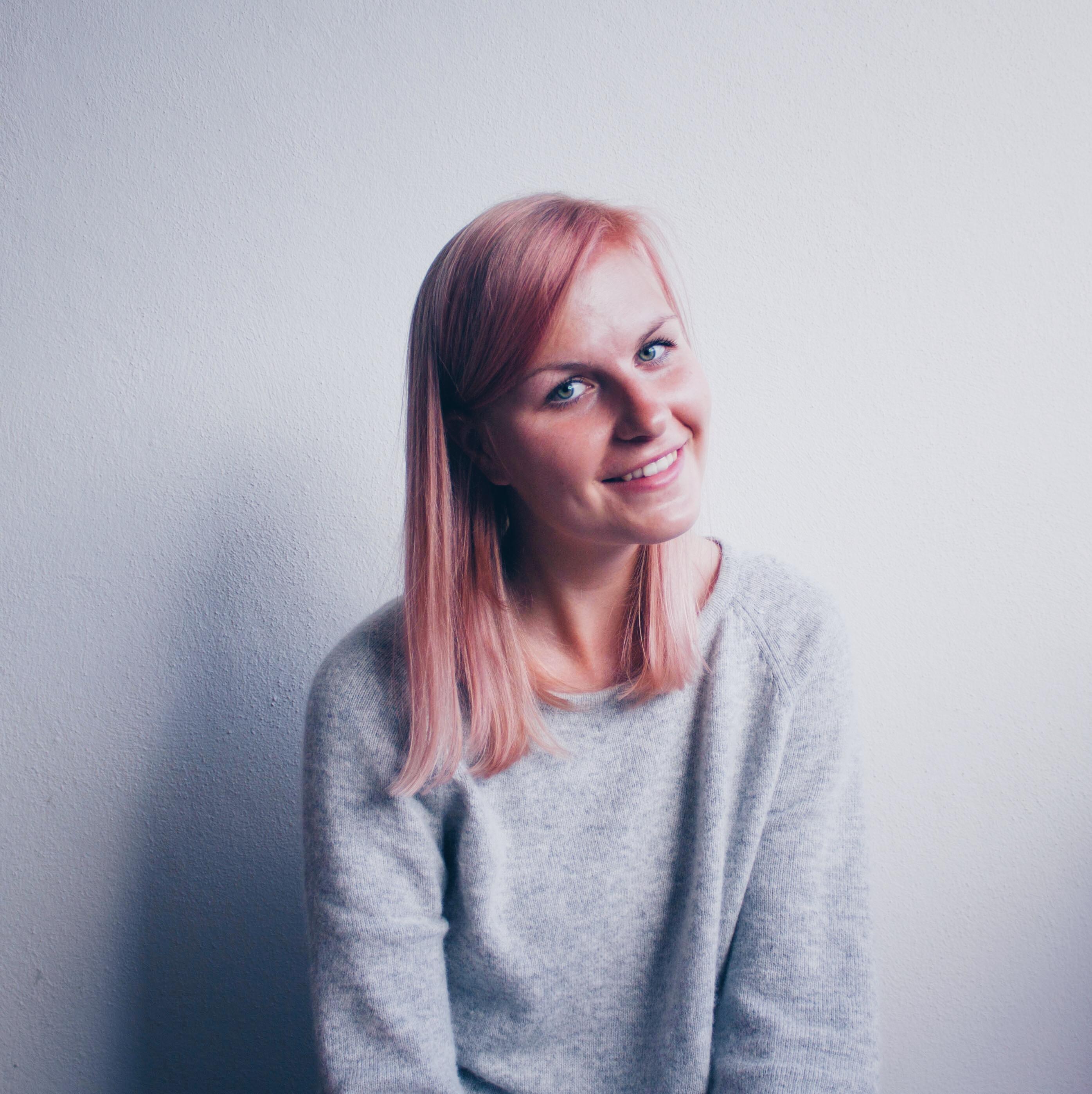Laura Hakulinen